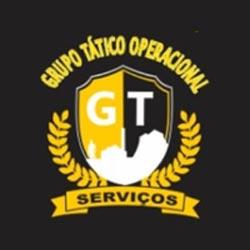 Grupo Tático Sistemas Integrados e Segurança Eletrônica
